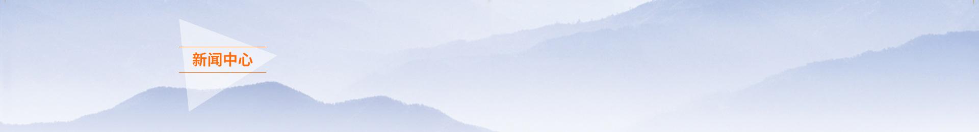 白花会影戏网-琪琪看片-暂播影戏网-老司机看片神器-美剧韩剧-伦理片在线免费寓目