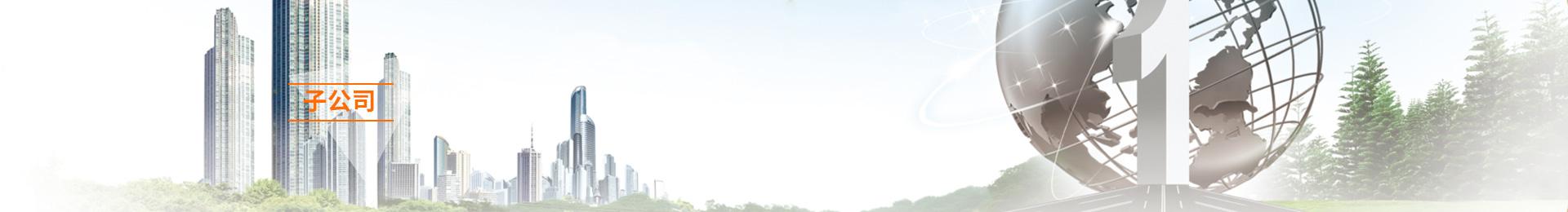 丁香蒲月啪啪,激情综合,色久久,色久久综合网,蒲月婷婷高兴中文字幕