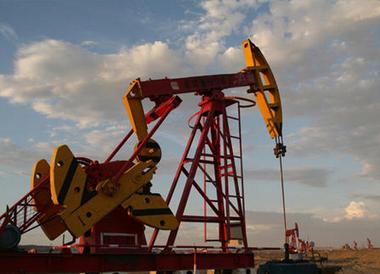 Upstream Industry: Onshore Industry Drilling