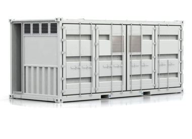 Electric drive oil-free air compressor ZH 10000
