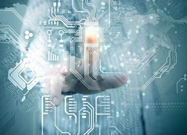 电子、半导体、集成电路等行业