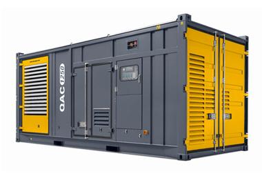 QAC 1250