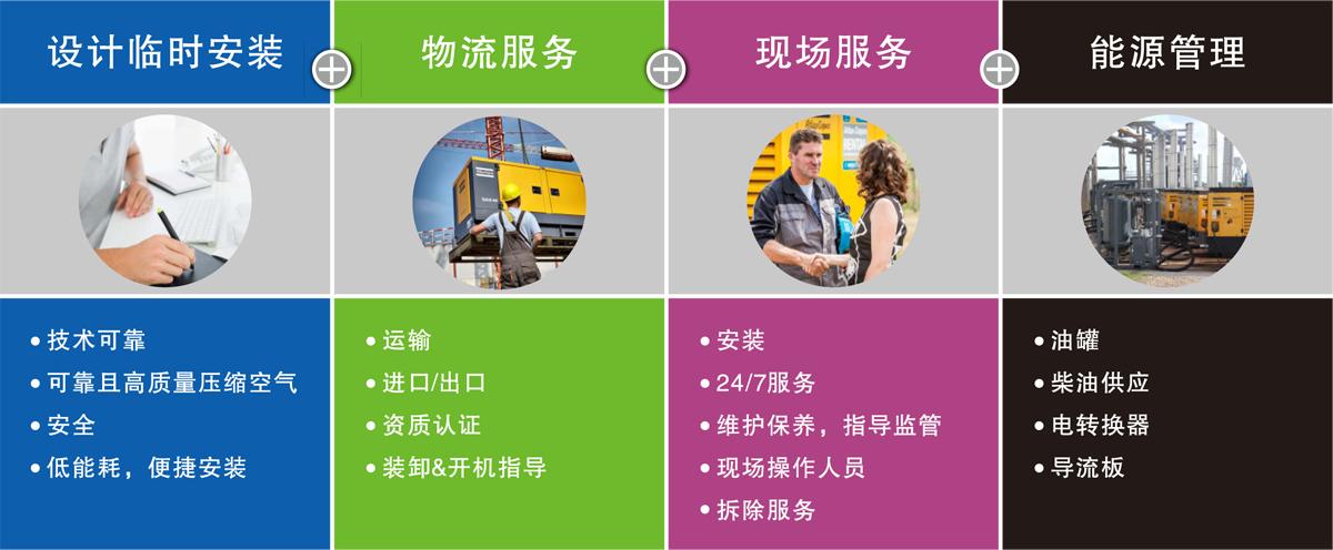 kok平台下载链接kok电竞下载官网整体解决方案