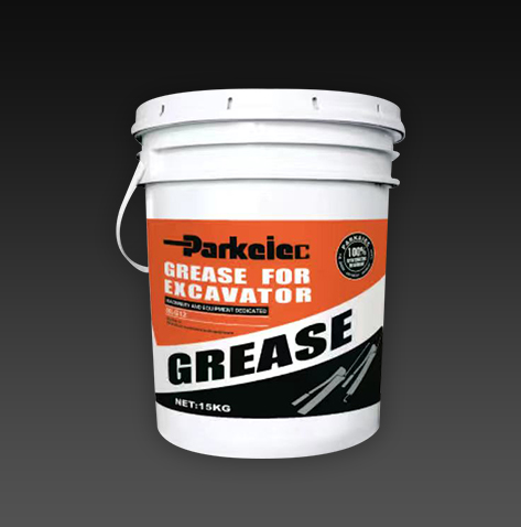 Extreme pressure lithium complex grease
