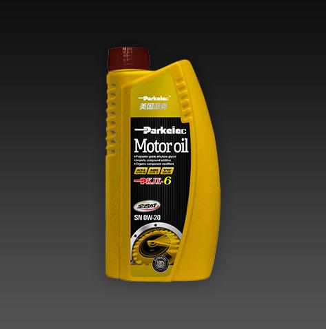 PKJX-6 1 liters
